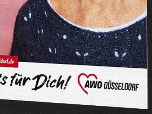 AWO Düsseldorf
